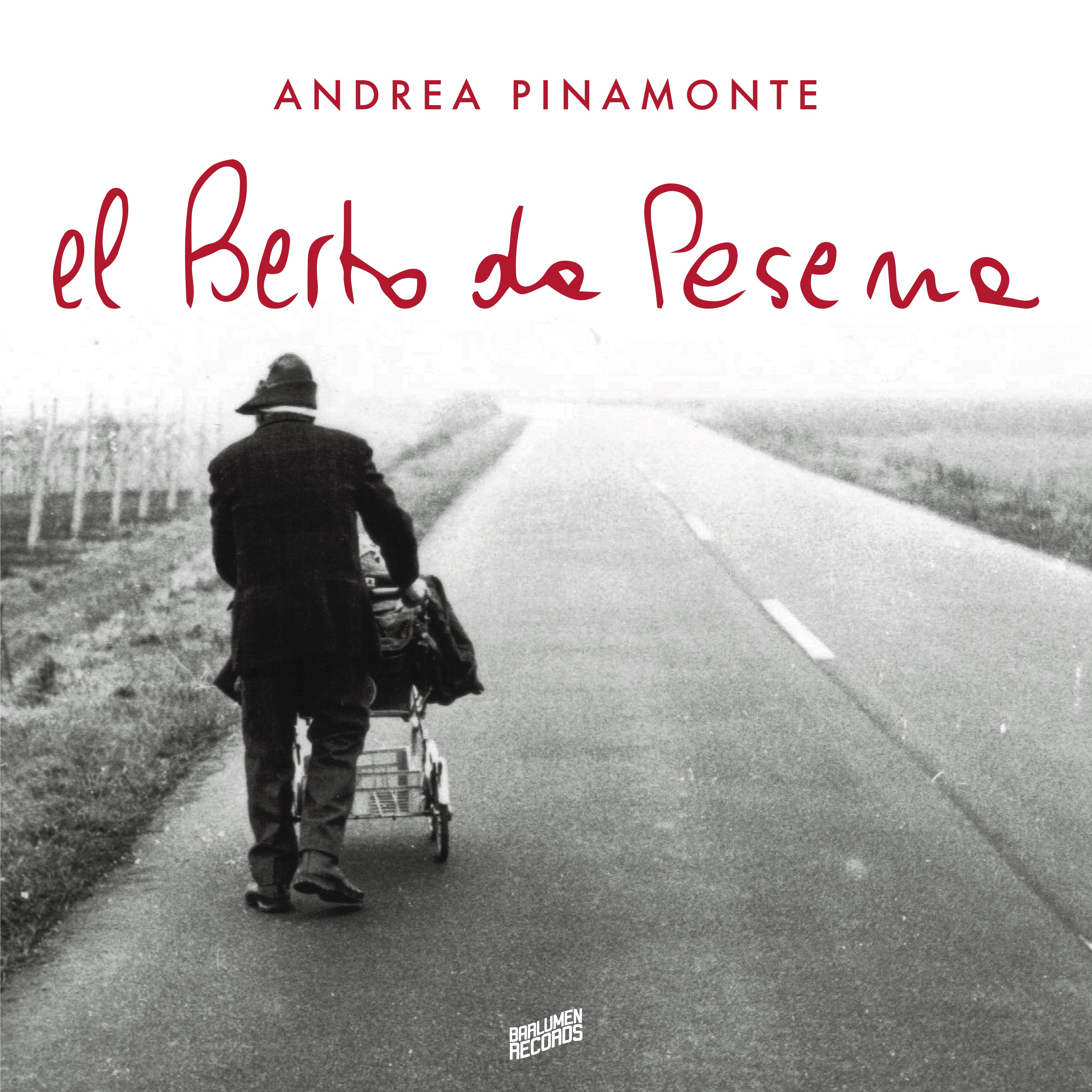 <span>El Berto da Pesena</span>