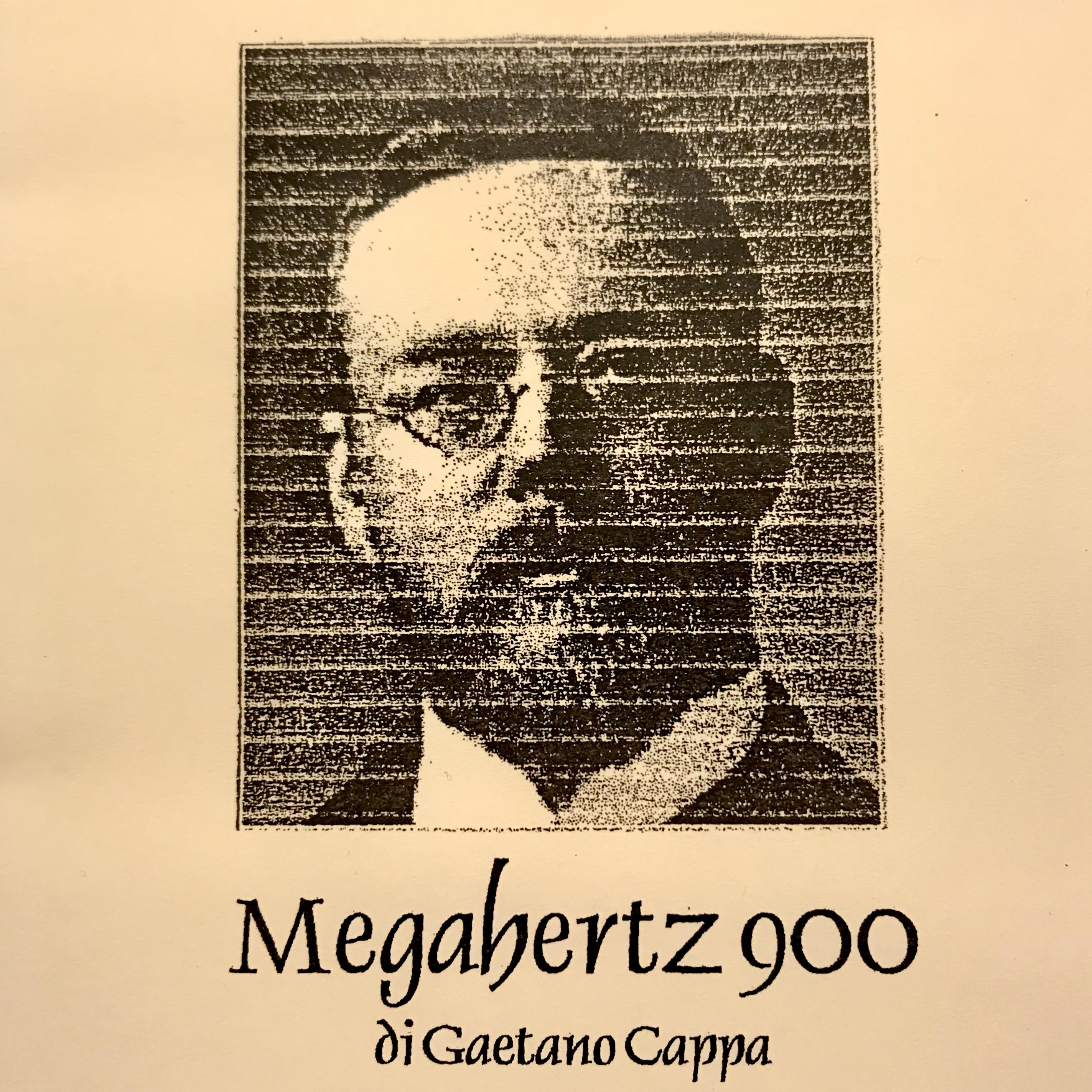 <span>Megahertz 900</span>