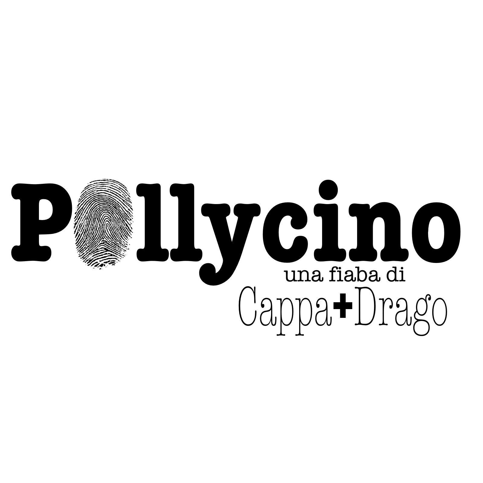 <span>Pollycino</span>